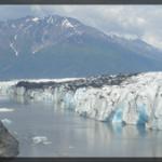 042-Nature-Alaska-DSC00986