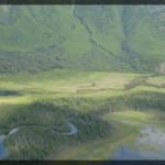 044-Nature-Alaska-DSC01037