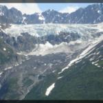 056-Nature-Alaska-DSC00925