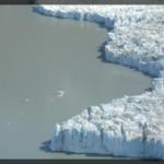 059-Nature-Alaska-DSC00928