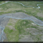 065-Nature-Alaska-DSC00939