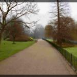 072-Nature-London-PA16441039516