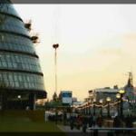 077-City-London-PA16441039208